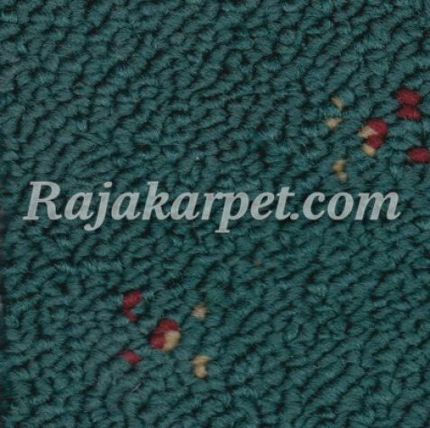 Karpet Meteran Milano 7 ml_13_dark_green_wm