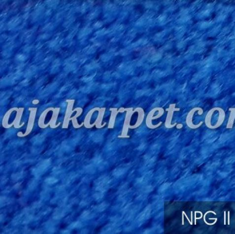 Karpet Meteran New Prestige II 2 new_prestige_1_wm
