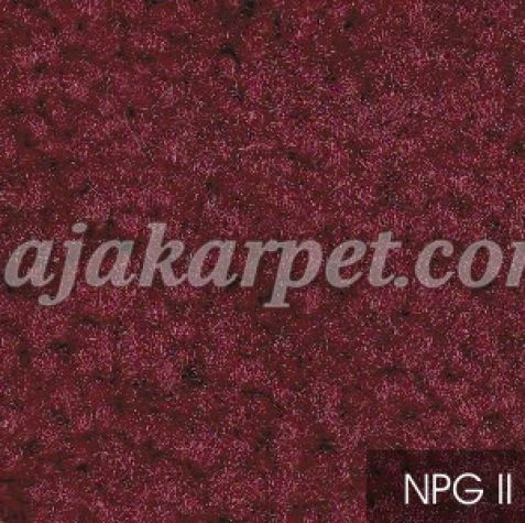 Karpet Meteran New Prestige II 6 new_prestige_3_wm