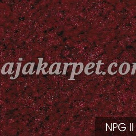 Karpet Meteran New Prestige II 10 new_prestige_wm